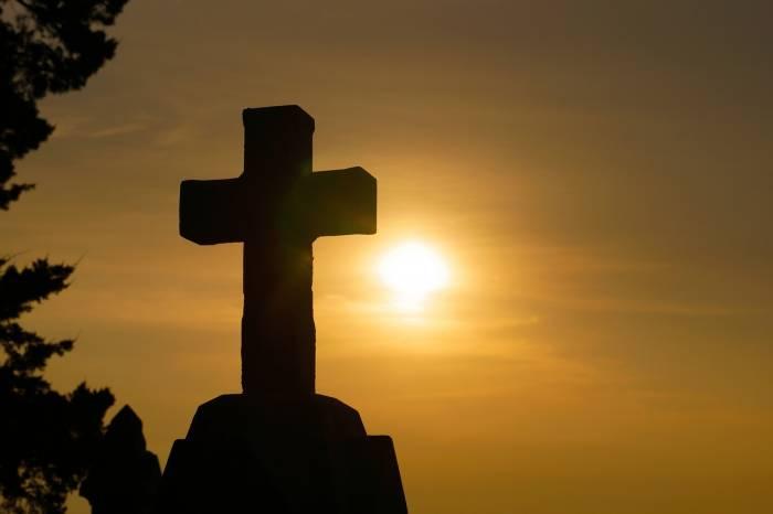 Gottesdienst- Gott begenen