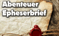 Abenteuer Epheserbrief