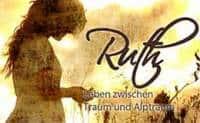 Ruth - Liebe zwischen Traum und Alptraum