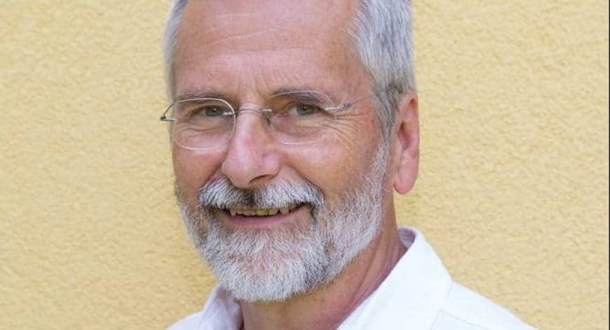 Karl-Helmuth Hippel